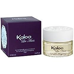 KALOO Les Amis Eau De Toilette/Parfum d'Ambiance 100 ML