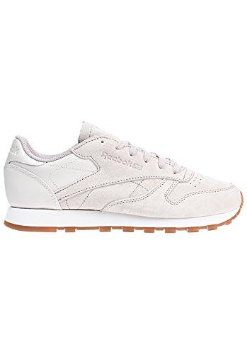 Reebok, Sneaker donna 39 10 US