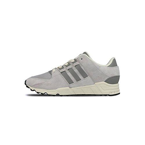 adidas Herren EQT Support RF Gymnastikschuhe Grau (Grey Two F17/grey Three F17/core Black)