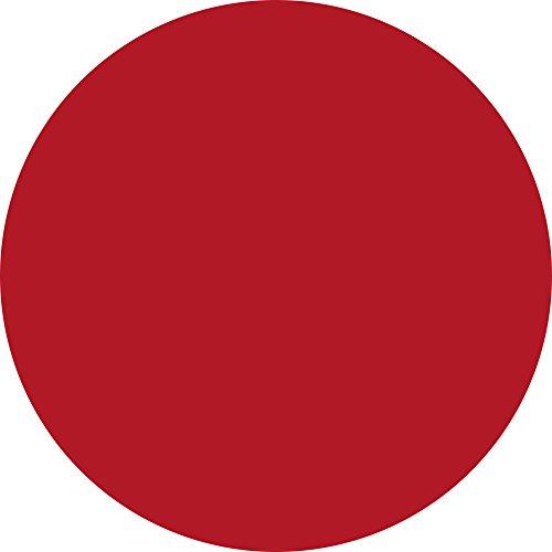 OPI - Gelcolor, Smalto gel per unghie, Big apple red, 15 ml