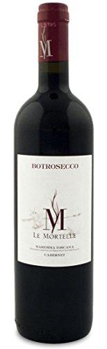 antinori-botrosecco-igt-le-mortelle-3120-2011-3-x-075-l