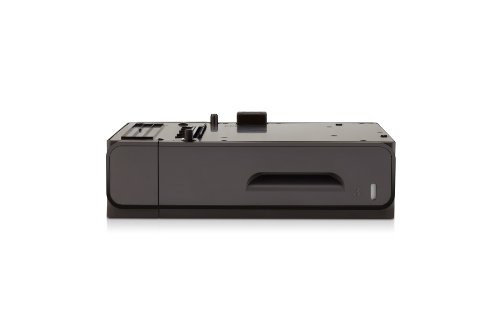 HP Officejet PRO X 476 DW
