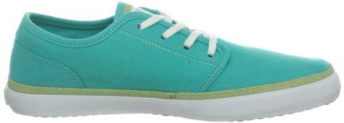 DC Shoes Studio Ltz, Chaussures basses femmes Vert
