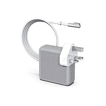 Reichner 85W Mag 1 Laptop Charger compatible with Apple