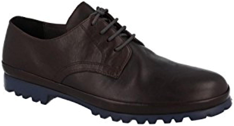 CAMPER 18959 06 Pegasus Braune Schuhe