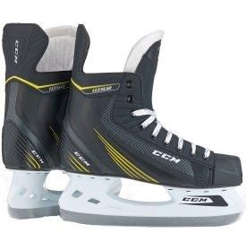CCM Ice Skates 1052 Size 9 (Mens Comfort Nucleo)