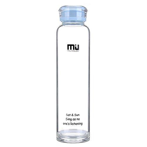 miu-color-bouteille-en-verre-de-480-ml-sans-bpa-pvc-plastique-plomb-bleu-clair