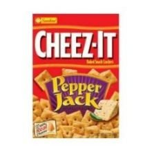 cheez-it-sunshine-pepper-jack-cracker-7-ounce-6-per-case-by-kelloggs