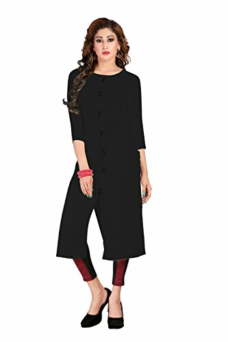 Kurtis for women (Latest Low price Designer Party wear Multi Rayon kurtis...