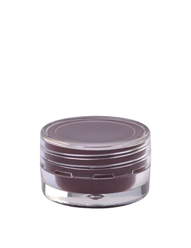 Pigments colorants NDED Kandler marron | 3 g