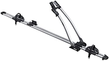 THULE 532 Bicycle carrier