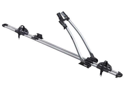 thule-532-new-freeride-portabici