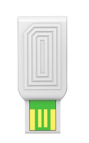 LOVENSE USB Bluetooth Adapter -