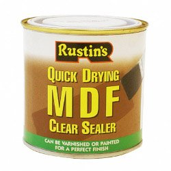 rustins-quick-drying-mdf-clear-sealer-250ml