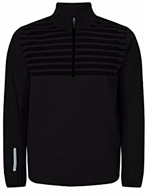 Callaway Technical Mid Layer