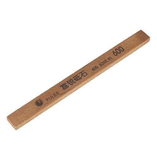 600-disenado-boruro-de-tantalo-abrasivos-de-desbaste-para-aceite-piedra-de-afilar