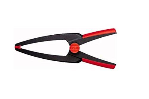 Bessey DMT Multitool mit Schere - Taschenmesser - LED Taschenlampe