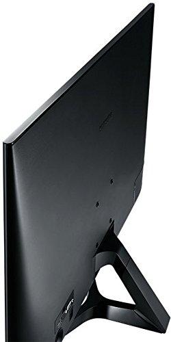 Samsung S24F356F 59,8 cm (23,5 Zoll) Monitor (HDMI, 1920 x 1080 Pixel) schwarz - 10