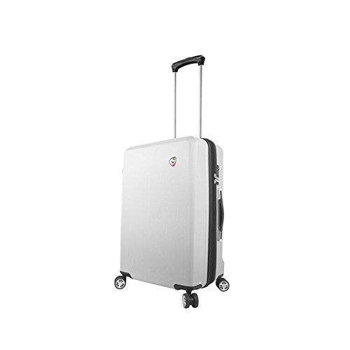 mia-toro-fibre-di-carbonio-scatola-25-wht-white