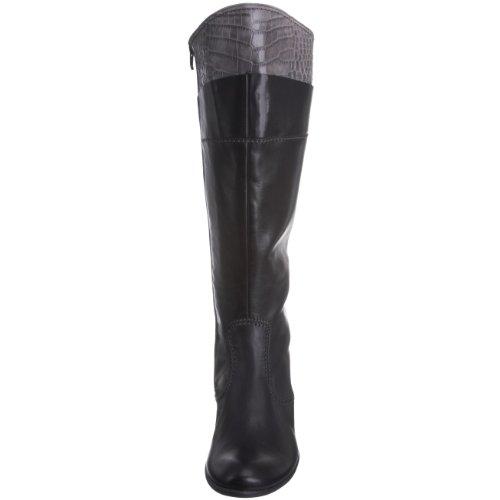 Gabor Bastin, Chaussures femme Noir