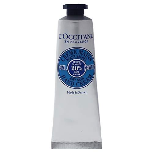 L'OCCITANE - Karité Handcreme - 30 ml -