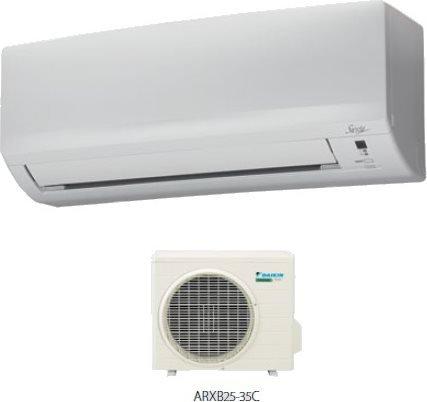 DAIKIN - ARXB35C+ATXB35C