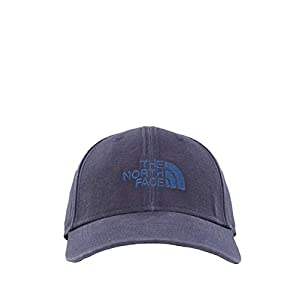 The North Face - 66 Classic, Cappello Unisex - Adulto 1 spesavip