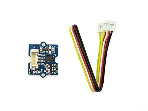 ▷ li❶il adxl arduino vergleiche top produkte bei uns