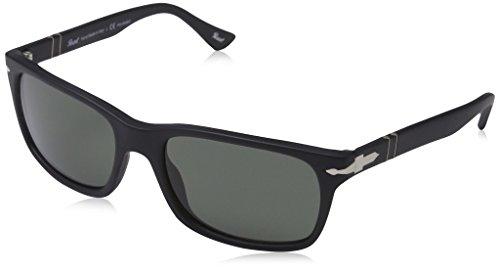 persol-sonnenbrille-po3048s-900058-58