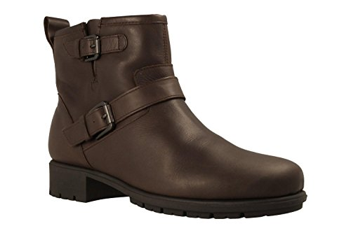BOTIN AEROSOLES JUST RIDE ROCK CHOCOLATE 37 5 Marron