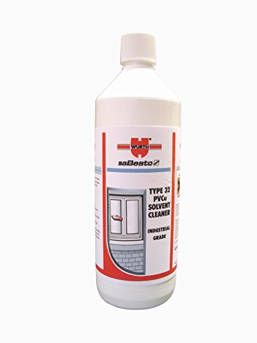 wurth-type-32-solvent-cleaner-x-1