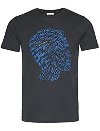 0eb3a2a80fd1 Suchergebnis auf Amazon.de für: armedangels - T-Shirts / Tops, T ...