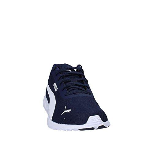 Merrell Chameleon 5 Ventilator Chaussures de randonnée à Carbon Gris et Noir J39941Noir 2aNOO9