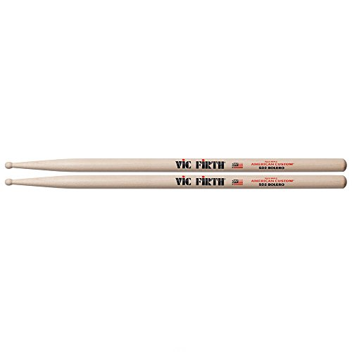 VIC FIRTH SD2 Drum-Stick