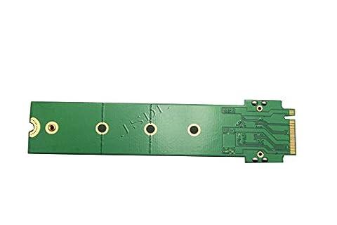 SSD Hard Drive Adapter Caddy für MacBook Air A1465 A1466