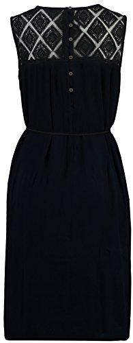 Garcia D70284, Robe Femme dark navy 20