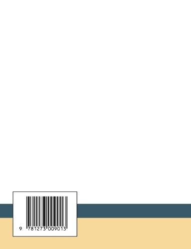 Claudii Fleurii ... Historia Ecclesiastica, Lat. Reddita Et Notis Illustr. A B. Parode (a D.ziegler, A Quodam Anonymo [j.c. Fabre] Continuata, A Alexandro A S.joanne De Cruce Continuata)....