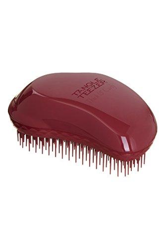 Tangle Teezer, Cepillo para el cabello (cabello grueso y rizado)
