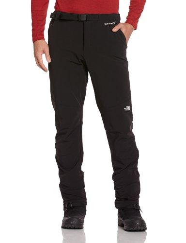 the-north-face-m-diablo-pantalon-para-hombre-color-negro-talla-xl