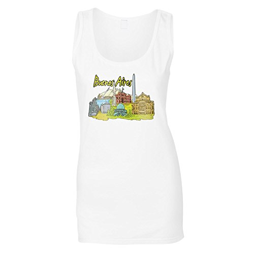 viaje-a-buenos-aires-viajes-mundo-amor-camiseta-sin-mangas-mujer-tt69ft