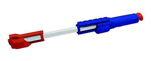 N-Strike Elite Blowdart Blaster