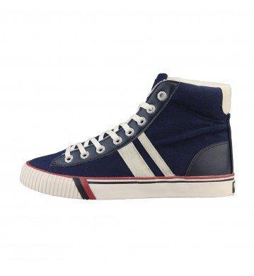 keds-zapatillas-de-deporte-de-ante-para-hombre-azul-azul-44