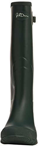 Stormafit Jackdaw Huntsman Bottes traditionnelles vert - Vert