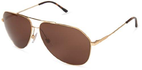 dolce-gabbana-herren-aviator-sonnenbrille-thinelegant-gr-one-size-mehrfarbig-braun-gold-brown