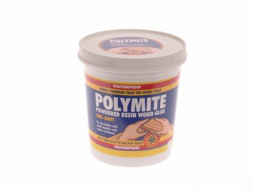 cascamite-500g-tub-cascamite-extramite-adhesive