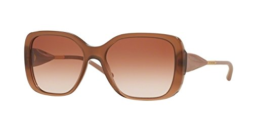 cd12dcf70e Burberry 8053672379761 Women Cat Eye Sunglasses - Best Price in ...