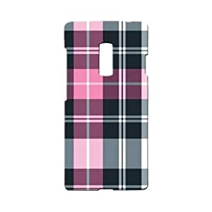 G-STAR Designer 3D Printed Back case cover for Oneplus 2 / Oneplus Two - G4670