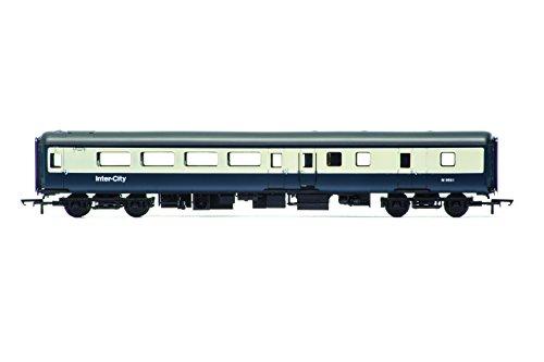 Hornby Railroad Calibre 00 MK2 Frein Seconde Coach