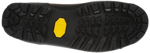 AKU - Winter Slope Max Gtx, Scarpe da escursionismo Unisex – Adulto Marrone (Marron - Braun (marrone 050))