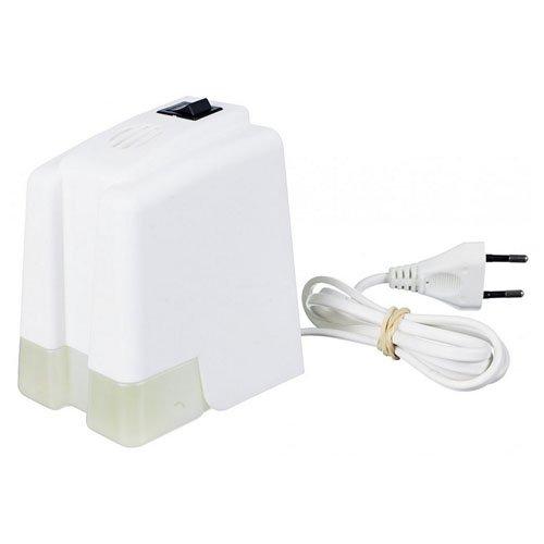 Sistema Antiolor / Dispensador eléctrico Anti Olor The Neutralizer Kit (TNK 120)